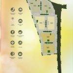 Shree Ram Site Plan